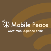 【Mobile Peaceの年末年始の営業/配送状況について】